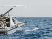 Elbit Systems Skylark C: Die maritime Aufklärungsdrohne