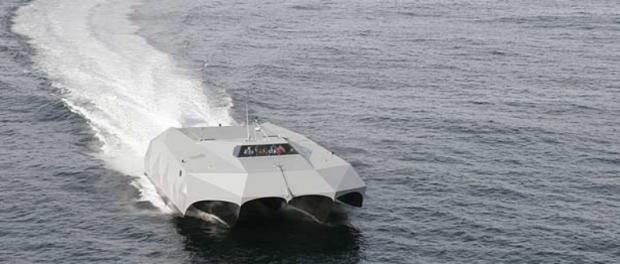 marine schiffe echtzeit
