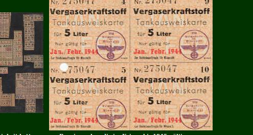 Screenshot eichelwilly.de