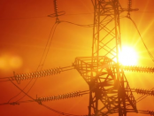 """Erneuerbare Energien: """"Flatterstrom ist unbrauchbar"""""""