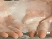 3-D Druck: Die Herstellung von Organen