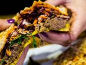 """Europäische Union: Das """"Doppeltes irisches Sandwich"""" ist nicht zum essen"""