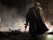 Das Rückzuggebiet der italienischen Mafia