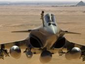 Bundeswehr: Die Armee an der Instandhaltungsfront