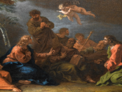 Wie der islamische Terror die christlichen Wurzeln der Alten Welt zerstört