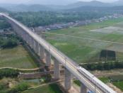 """Neue Seidenstraße: """"Panama-Kanal auf Schienen"""""""