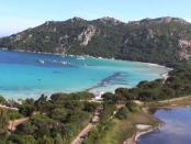 Korsika: Der steinige Weg zur Autonomie