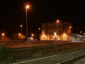 Ungleiche Förderung: Neubelebung der Strecke Bautzen-Wilthen