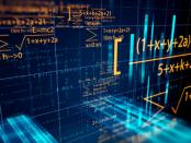 Künstlicher Intelligenz: Wie die Mathematik unser Leben bestimmt