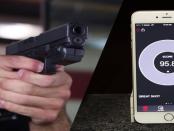 MantisX: Das moderne Trainingssystem für Schießkünste