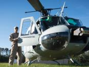 AACUS: Autopiloten für Hubschrauber zum Nachrüsten