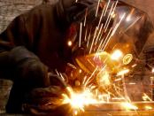 Das Spiel mit Zahlen: Rente und Beruf versus Lebenserwartung