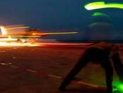 Wie Indien seine Luftwaffe modernisiert