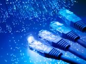 Leistungsschutzrecht: Das Ende der Suchmaschinen