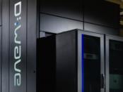 Quantencomputer: Der Rechner der Zukunft