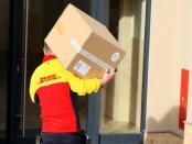 """Deutsche Post: """"Die Aktionäre verdienten dazu, während die Beschäftigten zurück stecken müssten"""""""