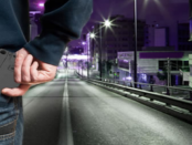 Conceal: Waffe als Mobiltelefon getarnt