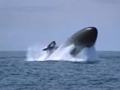 Jagd auf Roter Oktober: Wie man U-Boot mit Hubschraubern versenkt