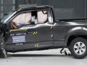 Wie der Staatsfunk die Verkehrssicherheit politisch instrumentalisiert