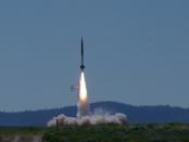 Studentenprojekt: Die Open-Source-Rakete für die Raumfahrt