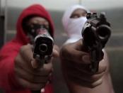 Die Gefahren von kriminellen Parallelgesellschaften in Großstädten
