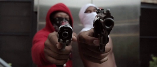 Screenshot vimeo.com