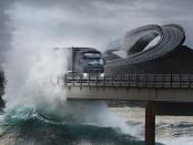 Die Änderungen in der Verkehrsinfrastruktur und die verschlungenen Wege dahin