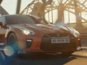 Nissan GT-R: Der unterschätzte Sportwaagen
