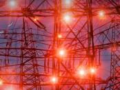 Die Folgen von langen Stromausfällen
