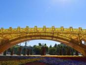Niederschlesischen Magistrale: Der Schienenweg nach China