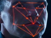 Wie die automatische Gesichtserkennung die Grundrechte aushebelt