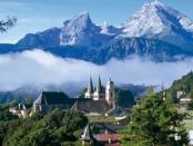 """Souveränität: """"Wiederherstellung eigener bayerischer staatlicher Strukturen"""""""