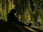 Willkürliche Inobhutnahme von Kindern: Die Tricks der Behörden
