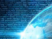 Warum Netzsperren gefährlich für die Demokratie sind