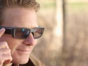 Vuzix Blade: Die Datenbrille für Augmented Reality