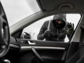 Lausitz: Folgen der Kriminalität