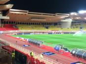 Zuschauerschwund bei Fußball: Spiele unter Ausschluss der Öffentlichkeit