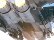 Kundigungswelle: Bundeswehrpiloten quotieren massenweise den Dienst
