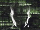 IT-Sicherheit: Effizienz als vorgeschobenen Deckmantel um Unrecht zu schmücken