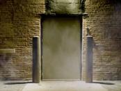 Dunkle Abkommen: Die Geheimtreffen hinter verschlossenen Türen