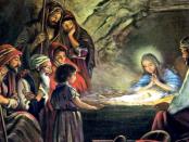 Warum das christliche Erbe erhalten werden muss