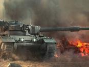 Operation Gallant Phoenix: Informationen sammeln auf den Schlachtfeld