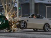 Warum die Unfallrate von selbstlenkenden Autos höher ist
