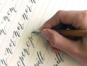 LibreOffice: Das quelloffene Schreibprogramm