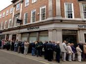 Bankenpleite: Der Mythos von der Einlagensicherung