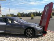 Wie zuverlässig sind autonome Fahrzeuge