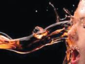 Säureangriffe: Die verschwiegene Welle der Gewalt