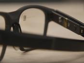 Intel Vaunt: Die Datenbrille für den Alltag