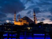 Erpressung: Die diplomatische Geiselnahme der Türkei