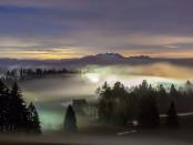Währungs-Politik: Wie ein kleiner Schweizer Kanton den Euro vorführt